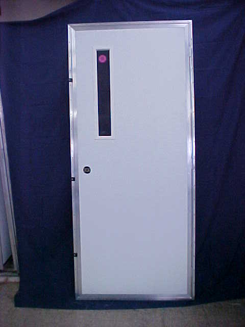 Interior mobile home door 28 images shop for mobile Modular home interior doors