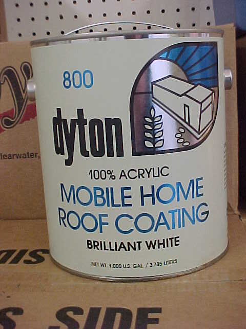 Dyton 1 Gallon