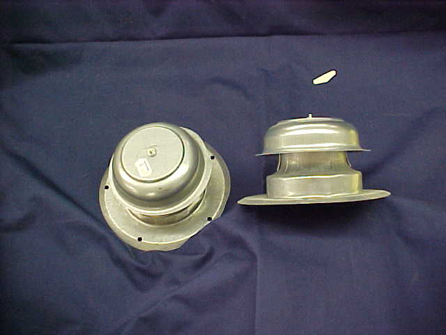 Small_roof_vent.72191303 Vent Covers For Mobile Homes on mobile home moisture barrier, mobile home chimney covers, mobile home cleaning, mobile home door knobs, mobile home furnaces, mobile home floor registers, mobile home mirrors, mobile home ac covers, mobile home plumbing vents, mobile home air vents, mobile home tools, mobile home trim, mobile home floor vents, mobile home skirting vents, mobile home electrical, mobile home a/c, mobile home air diffusers, mobile home locks, mobile home outlet covers, mobile home lights,