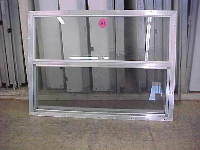 Image Result For Replacement Windows For Mobile Homes